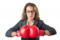 ПМС на работе: как пережить?