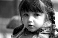 Косы и хвосты: почему девочка не хочет причесок?