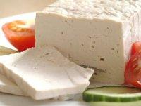 Как приготовить сыр тофу