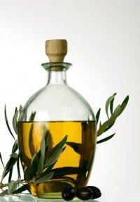 Оливковое масло для малышей: можно или нельзя?