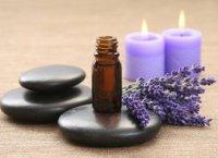Эфирные масла для красоты и здоровья: цветочные ароматы