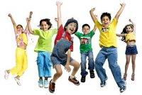 5 интересных фактов о детях