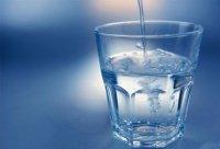 Минеральная вода: что надо знать