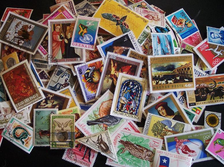 Открытки, как называется коллекционирование почтовых открыток