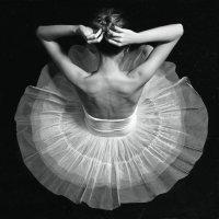 Принципы питания балерин