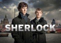 Новые серии «Шерлока» покажут в конце года