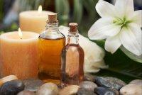 Эфирные масла для красоты и здоровья: экзотические ароматы
