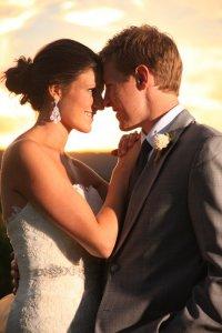 Свадебные приметы о женихе