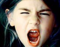 Типы психопатии у детей