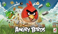 Sony Pictures экранизирует Angry Birds