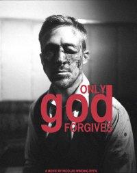«Только Бог простит»: синяки Гослингу к лицу