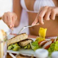 Чего нельзя делать сразу после еды