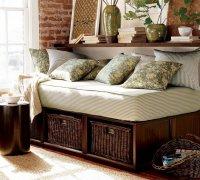 Как сделать интерьер съемной квартиры уютнее
