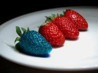 ГМО: продукты-мутанты на нашем столе