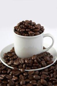 Почему кофе так необходим женщинам?