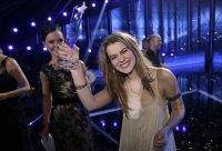 Евровидение-2013: победа за Данией