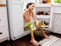Если летом в доме жарко...