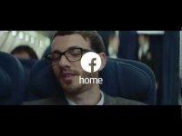 Эминем судится с Facebook