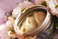 Маска-крем для жирной кожи и воспаленной кожей