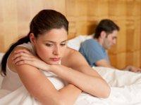 Похудение ради любимого: стоит или нет?