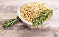 Витамин В2 в продуктах питания
