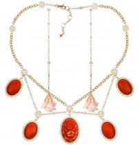 Ювелирные розы от бренда Yana