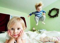 Натуральные заменители сладкого для гиперактивного ребенка