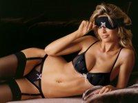 Нескучные идеи для вечернего секса: фанты