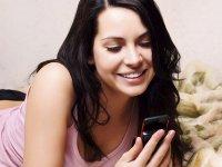 Онлайн-романтика: правила поведения