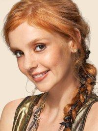 Прическа на выпускной: ювелирная коса