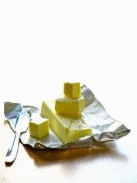 Масло или маргарин?