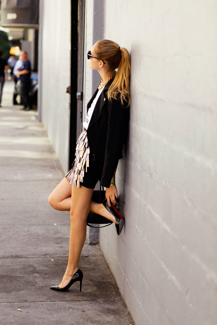 Нестареющие тренды: обувные модели, которые будут модными всегда