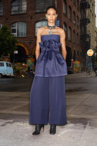 Круизная коллекция Givenchy 2014