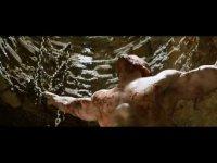 Третий международный трейлер фильма «Росомаха: Бессмертный»