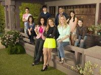 Лучшие сериалы, которые выйдут этим летом