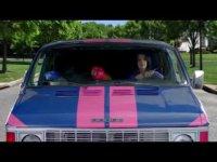 Кэти Перри в рекламе Katy and the Popcats