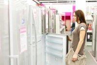 Выбор холодильника: на что обратить внимание
