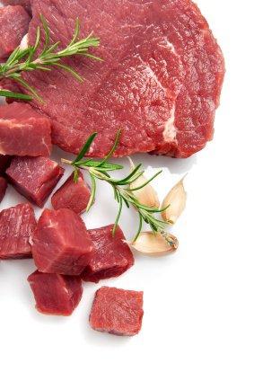 Мясной фальсификат и как отличить качественное мясо