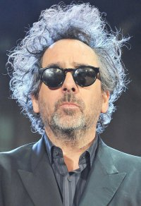 Тим Бертон: самый стильный режиссер