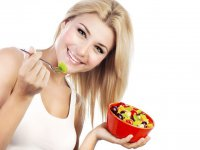 Грейзинг –  необычная диета