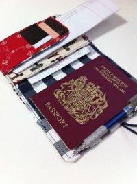 Что расскажет о вас код паспорта