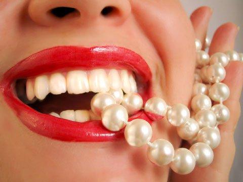 5 способов сохранить здоровье зубов