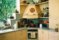 Главные ошибки в обустройстве кухни