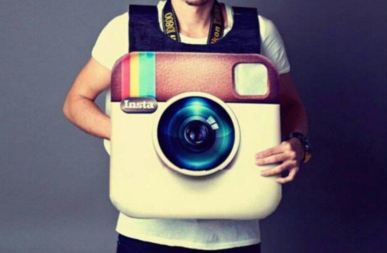 Как успешно общаться в Instagram?