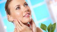 Чувствительная кожа лица — советы по уходу