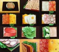 «Книга-сэндвич» от Павла Пиотровского