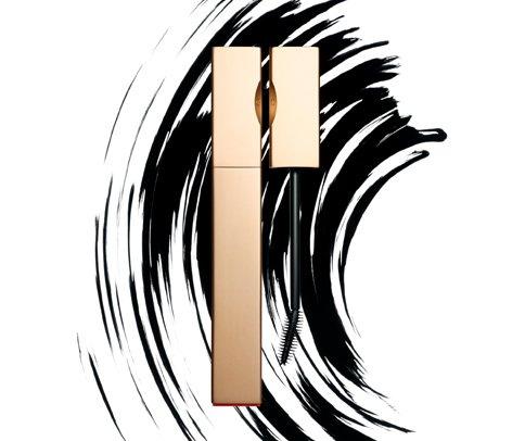 Clarins представляет новую тушь, стимулирующую рост ресниц