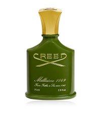 Ограниченный выпуск новинки от Creed