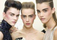 Chanel диктует новую моду