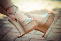 Самая непривлекательная женская обувь по мнению мужчин